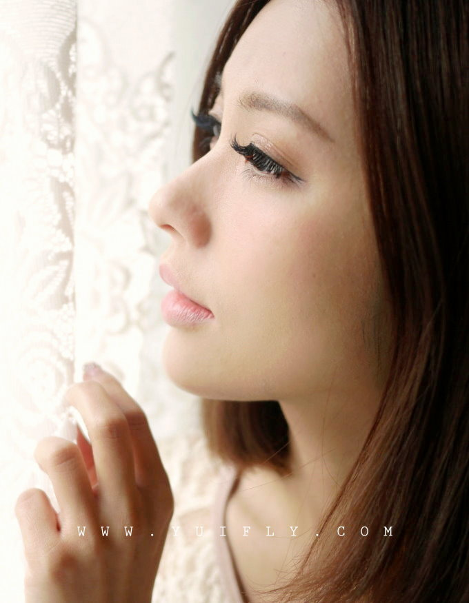 綺姬_06.jpg