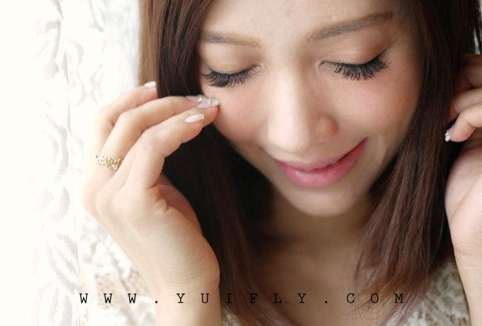 綺姬_09.jpg