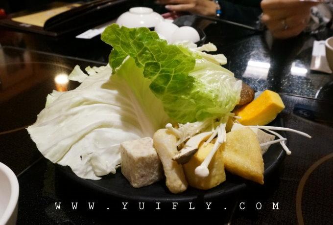 好食多_05.jpg