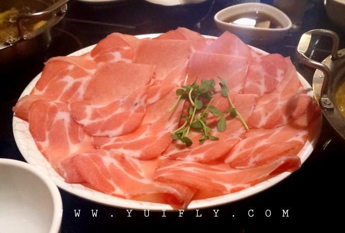 好食多_08.jpg
