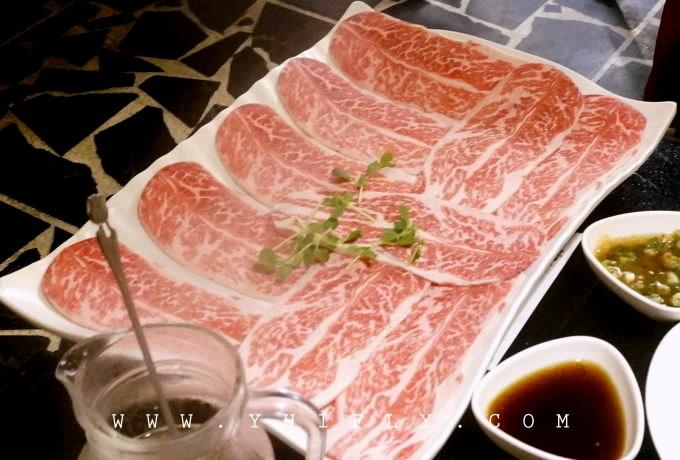 好食多_10.jpg