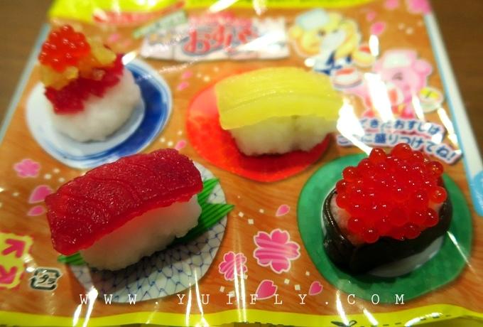 迷你食物_03.jpg