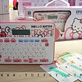 kitty標籤機_04.jpg