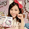 kitty標籤機_15.jpg