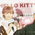 kitty標籤機_19.jpg