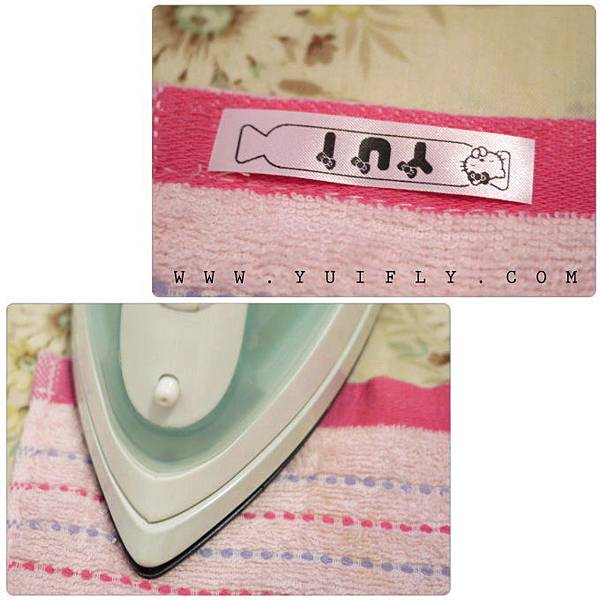 kitty標籤機_50.jpg