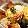 韓式拌飯_04.jpg