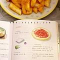 韓式拌飯_09.jpg