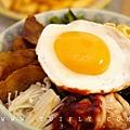 韓式拌飯_12.jpg