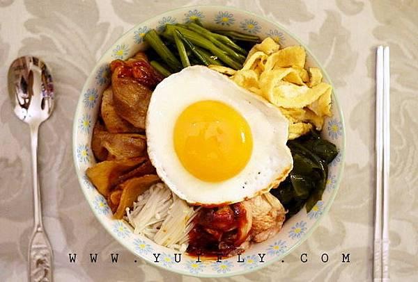 韓式拌飯_14.jpg