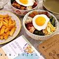 韓式拌飯_32.jpg