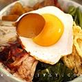 韓式拌飯_06.jpg