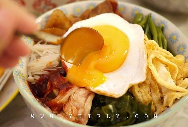 韓式拌飯_07.jpg