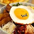 韓式拌飯_41.jpg