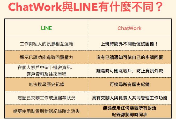 chatwork_29.jpg