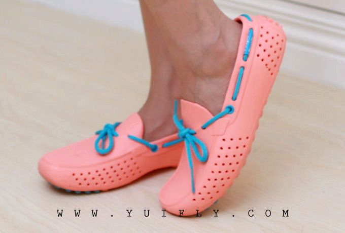 people鞋_13.jpg