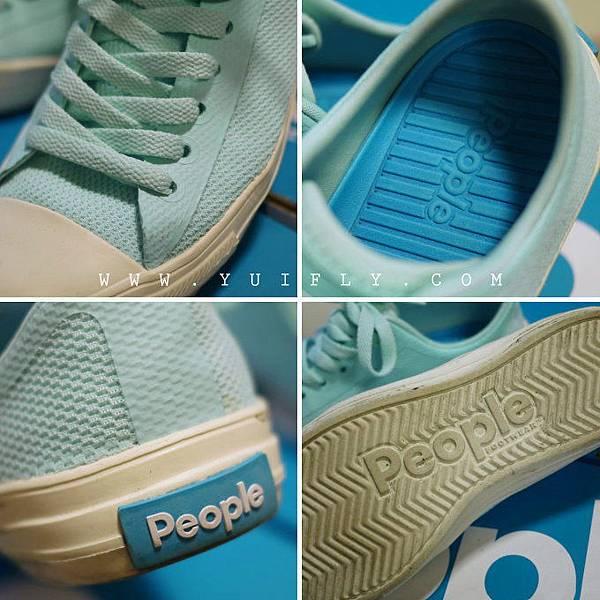 people鞋_14.jpg