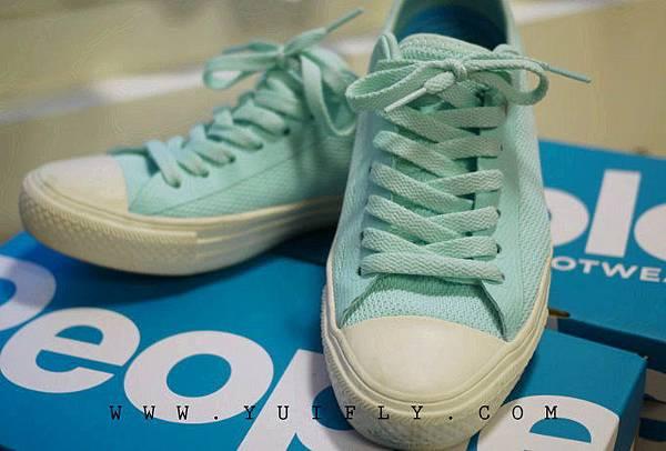 people鞋_15.jpg