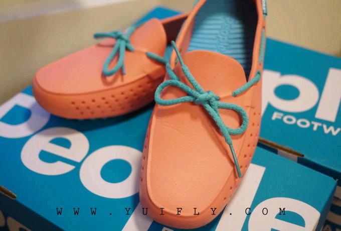 people鞋_16.jpg