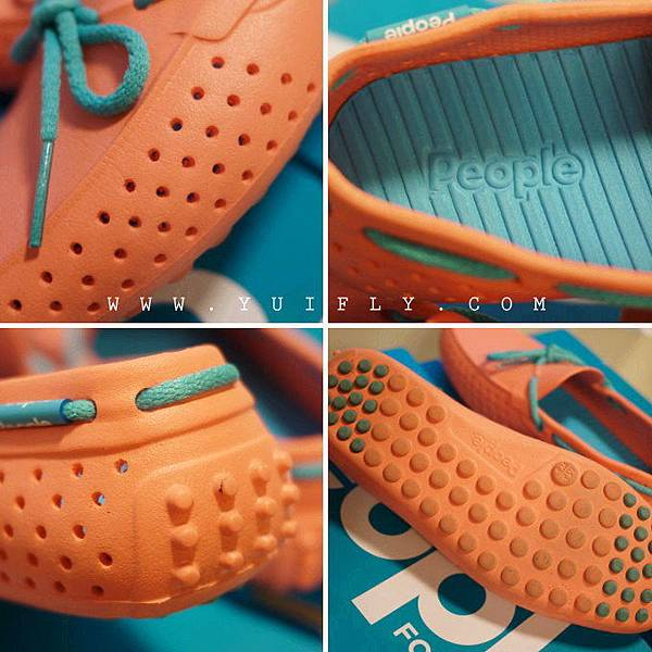 people鞋_17.jpg