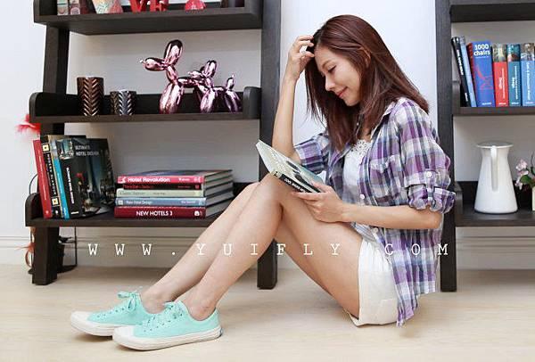 people鞋_25.jpg