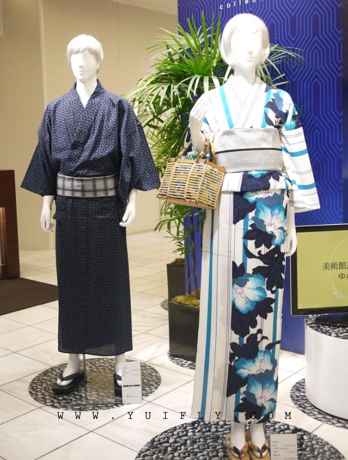 橫濱百貨_18.jpg