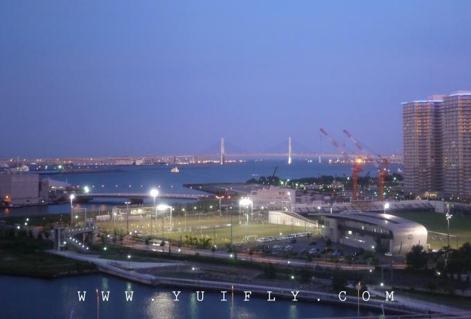 橫濱百貨_43.jpg