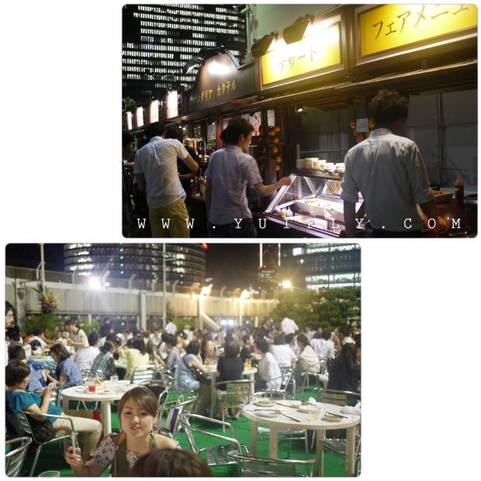 橫濱百貨_44.jpg