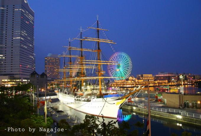 橫濱港_17.jpg