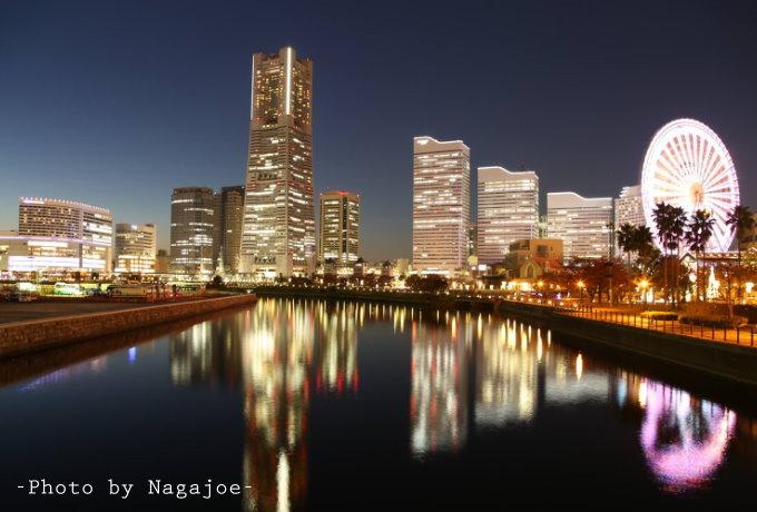 橫濱港_18.jpg