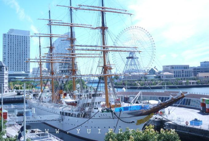 橫濱港_19.jpg