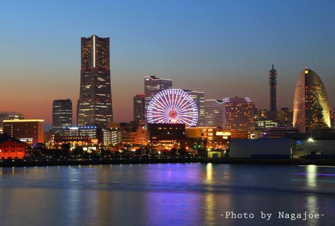 橫濱港_20.jpg