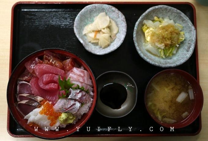 橫濱港_32.jpg