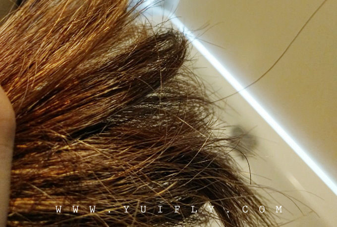 AMIDA髮品_07.jpg