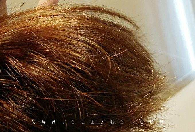 AMIDA髮品_08.jpg