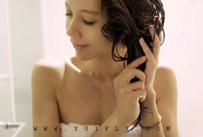AMIDA髮品_18.jpg