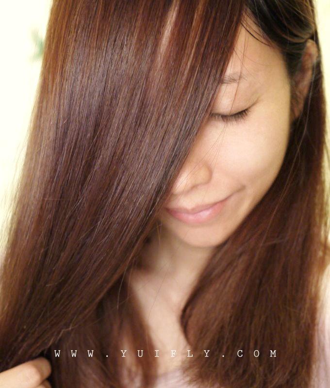 AMIDA髮品_20.jpg