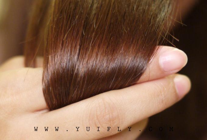 AMIDA髮品_21.jpg