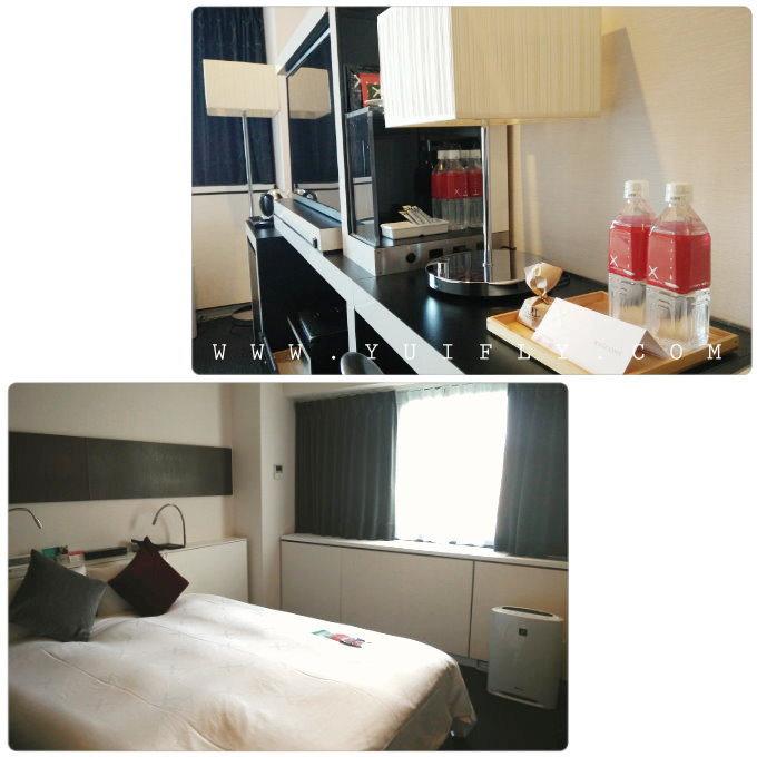 cross_hotel_01.jpg