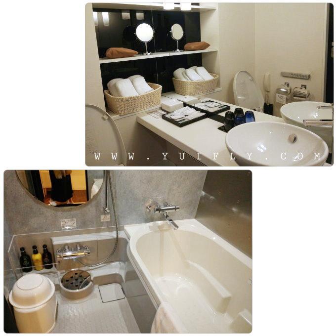 cross_hotel_02.jpg