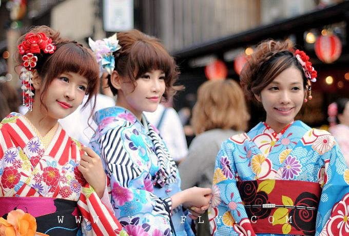 京都散策_07.jpg