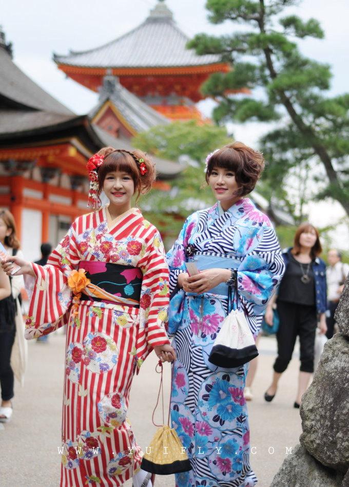 京都散策_09.jpg