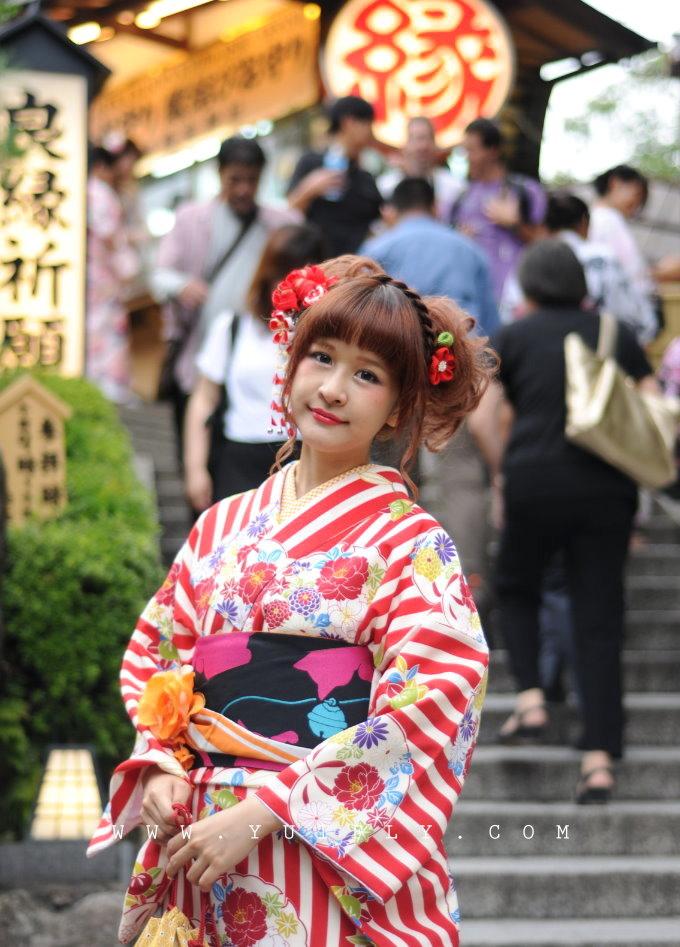 京都散策_10.jpg