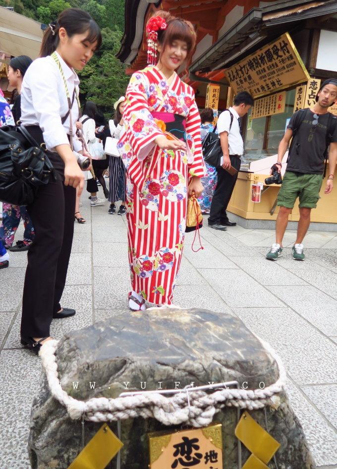 京都散策_11.jpg
