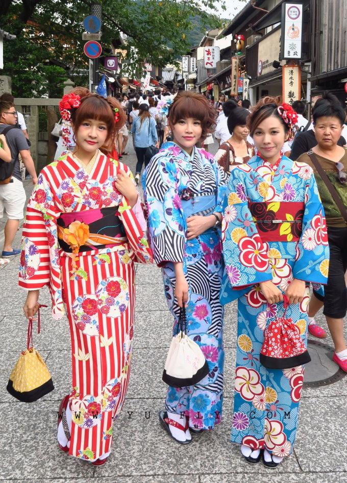 京都散策_13.jpg