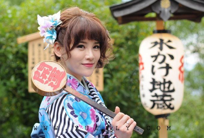京都散策_14.jpg