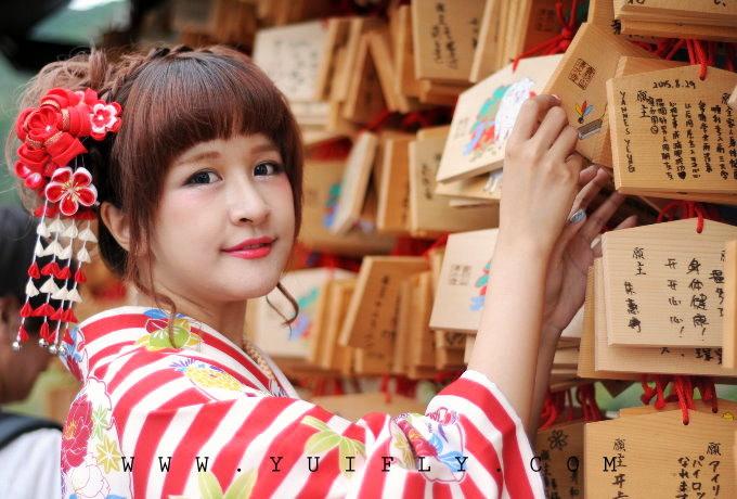 京都散策_15.jpg