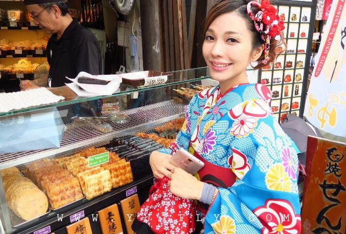 京都散策_16.jpg