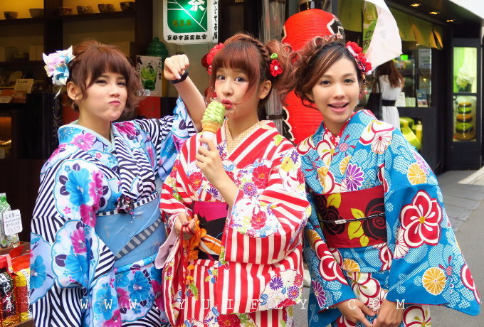 京都散策_17.jpg
