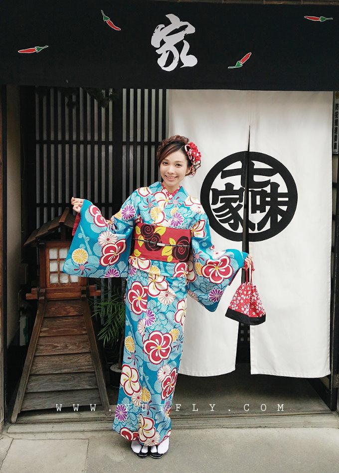 京都散策_18.jpg